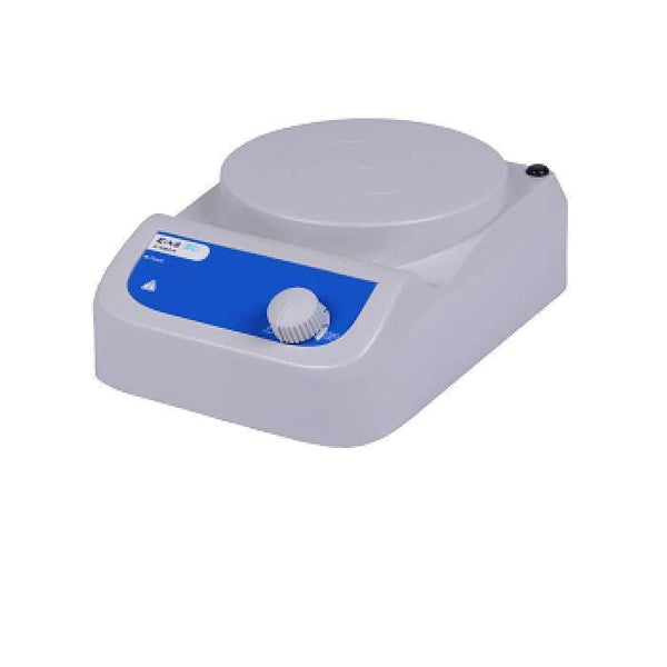 Magnetic Stirrer Analogue Plastic Top 135mm