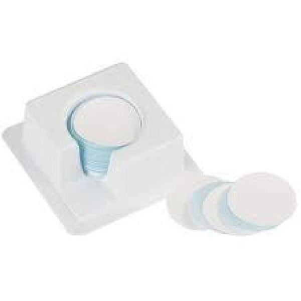 Mixed Cellulose Ester(MCE) Membrane Filters - 47mm x 0.45um / 100pack