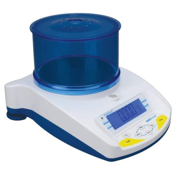 Portable Precision Balances 1000g x 0.01g