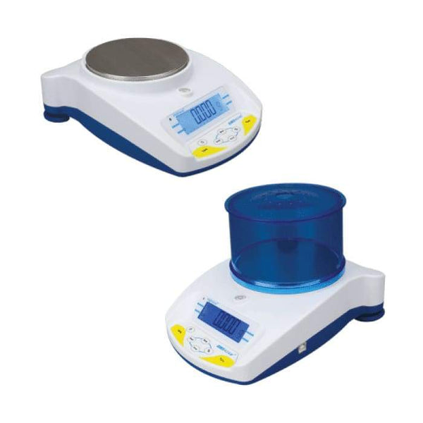 Portable Precision Balances 300g x 0.01g
