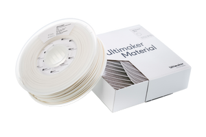 Ultimaker ABS White
