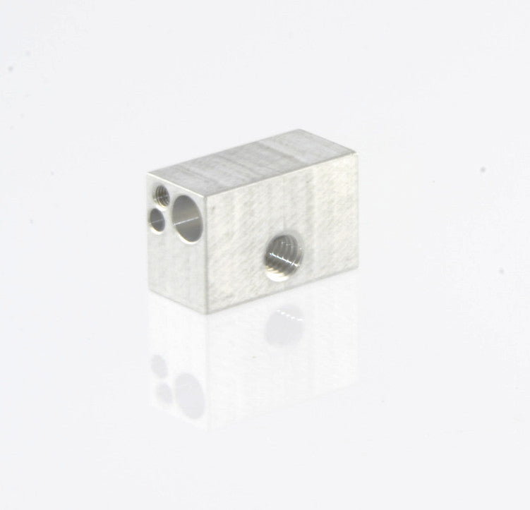 Heater Block (UMO/+)