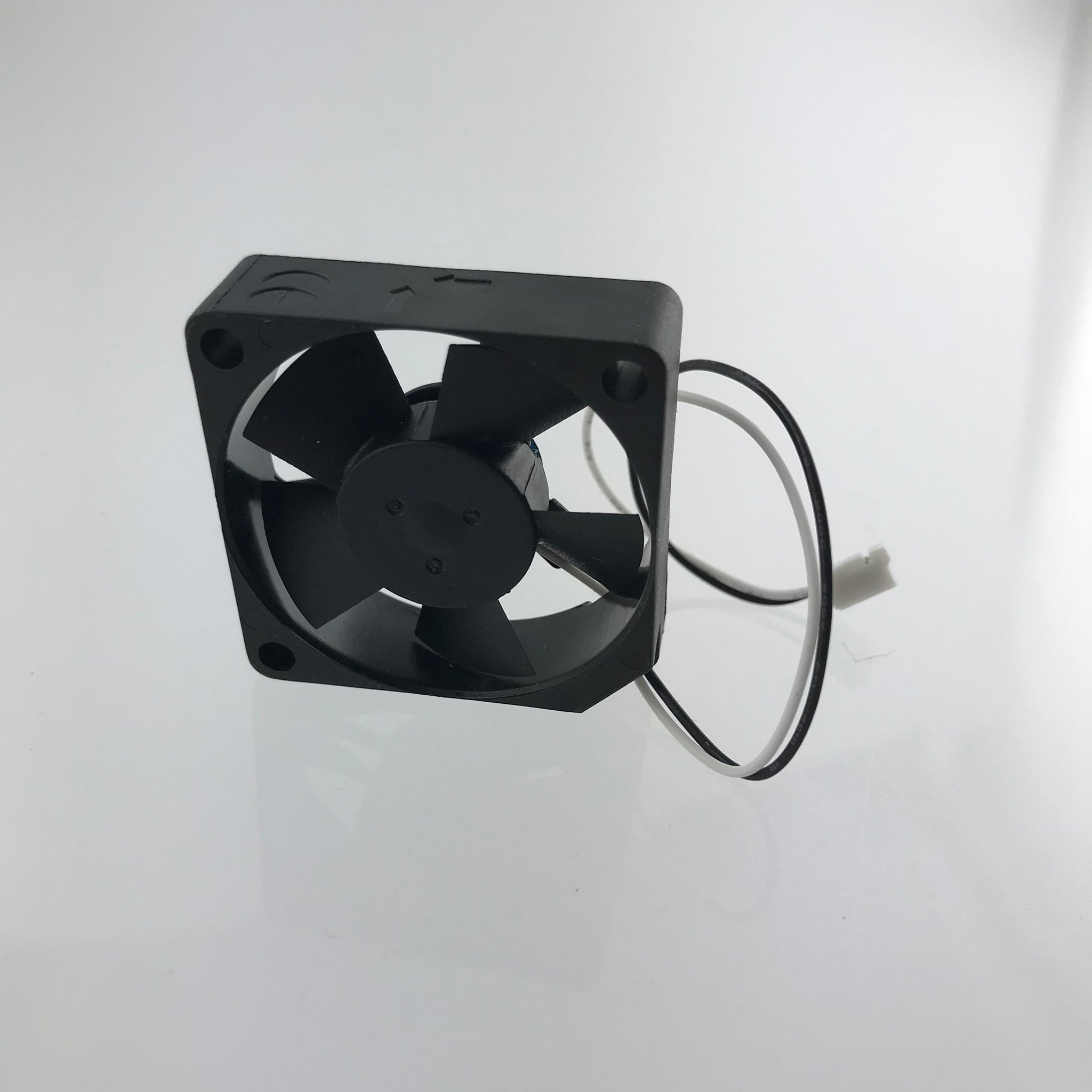 Hot End Cooling Fan (UM3/S5/S3)