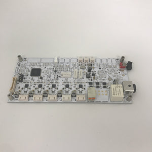 Ultimain Board (UM3/UM3X)
