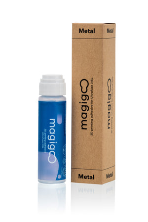 Magigoo Metal (50ml)