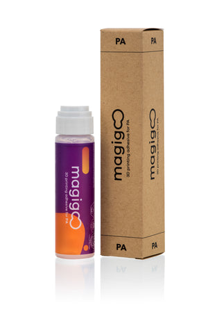 Magigoo PA (50ml)