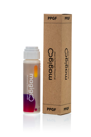 Magigoo PPGF (50ml)