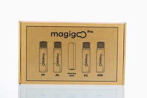 Magigoo Pro Kit (Original/PA/PC/PP)