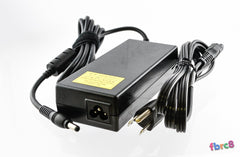 Power Adaptor 19v 120W (UMO)