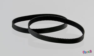 Timing Belt 200 x2 (UM2/UM3/Go/Ext)