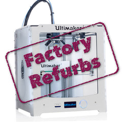 Factory Refurbished Ultimaker 2