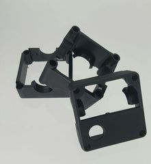 Print Head Block Set (UM2/Ext/Go)