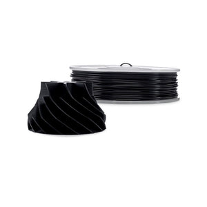 Ultimaker ABS Black