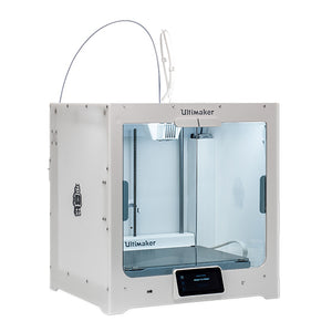 Refurbished Ultimaker S5