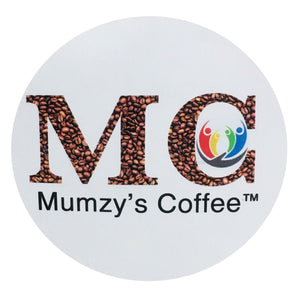 Mumzy's Coffee Is The Selection of The Finest Quality Coffees In Cameroon. We Sell It Here In United States And The Profits Go To The Non-Profit 501c3 MUMZYS CHILDREN RELIEF FOUNDATION. Mumzys Coffee is a store that also sells Cacao & Exotic Foods.