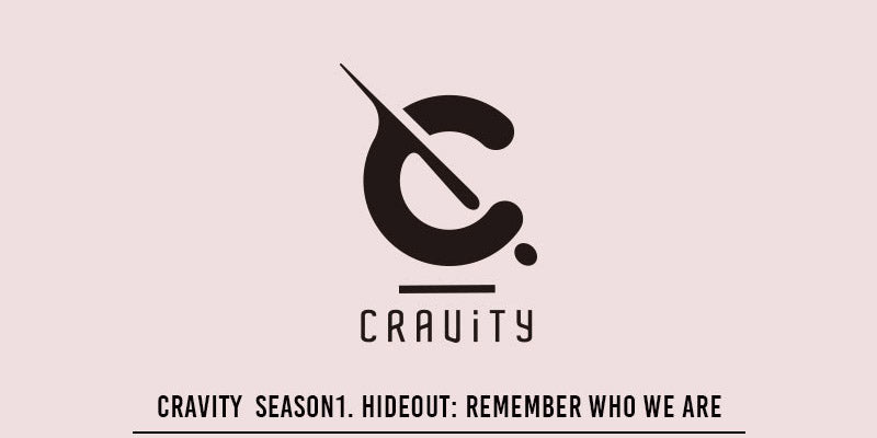 Winners of Cravity Video Call Event