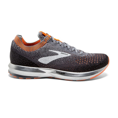 Brooks Levitate 2 - Herre