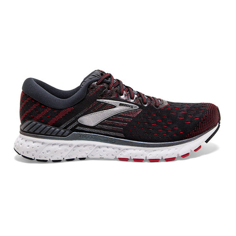 Brooks Transcend 6 - Herre AW19