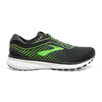 Brooks Ghost 12 - Herre SS20
