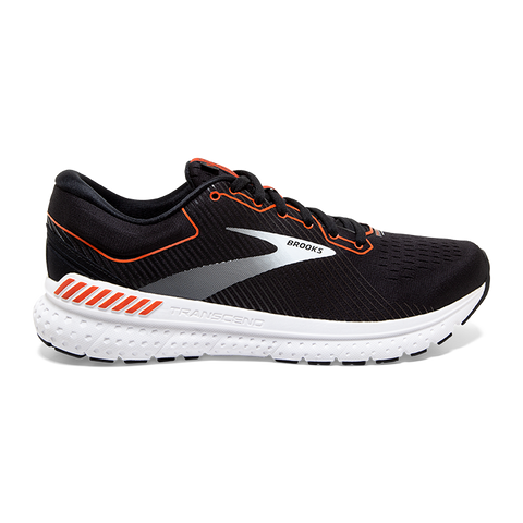 Brooks Transcend 7 - Herre AW20