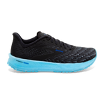 Brooks Hyperion Tempo - AW20 Dame