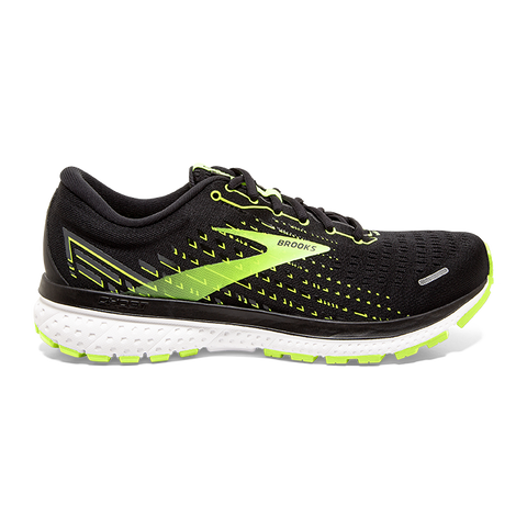 Brooks Ghost 13 - Herre AW20