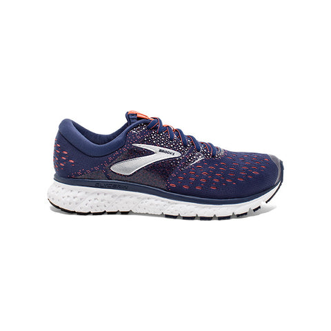 Brooks Glycerin 16 - Dame