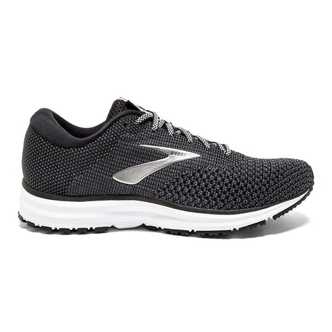 Brooks Revel 2 - Dame