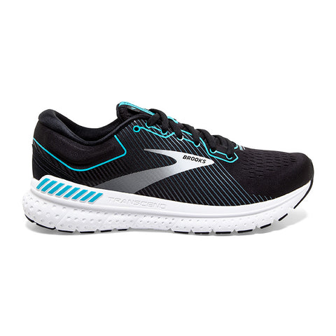 Brooks Transcend 7 - Dame AW20