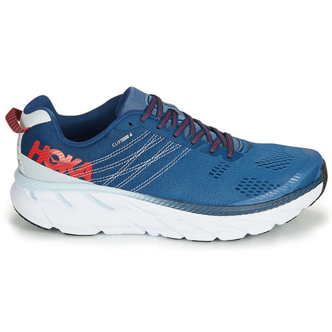 Hoka Clifton 6 - Herre