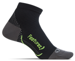 Feetures Planter Fasciitis Relief socks