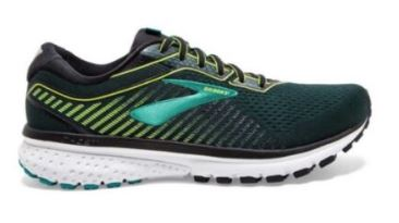 Brooks Ghost 12 - Herre AW19