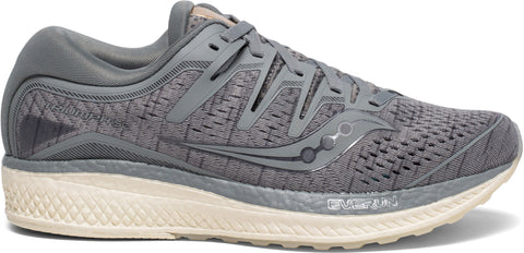 Saucony Triumph ISO 5 - Dame