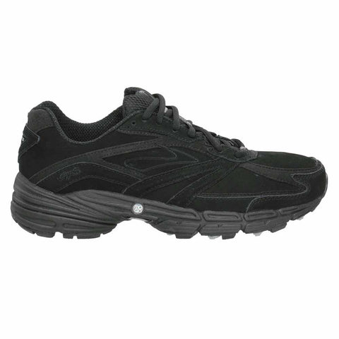 Brooks Adrenaline Walker 3 - Dame