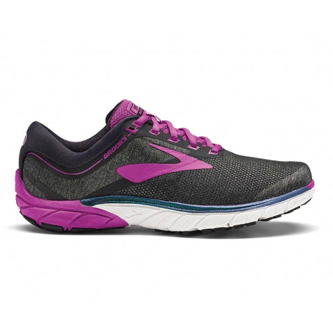Brooks Pure Cadence 7 - Dame