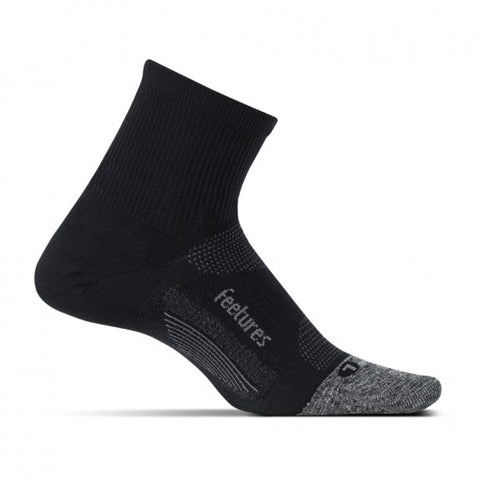 Feetures Merino 10 socks