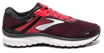 Brooks Adrenaline GTS 18 - Dame