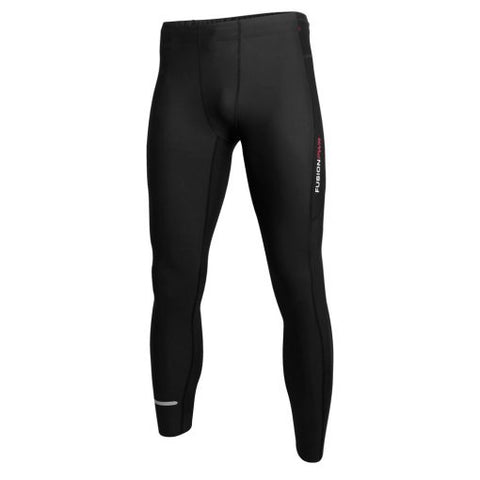 Fusion Power Long Tights Unisex