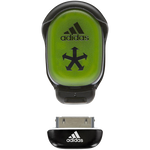 Adidas Speed Cell til iPhone 4 og iPad