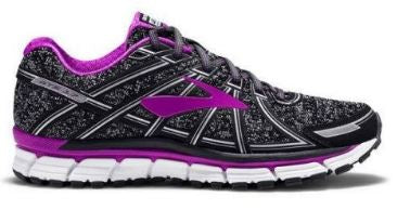 Brooks Adrenaline GTS 17 - Dame