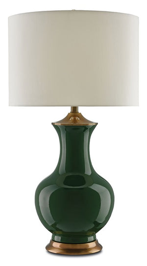Leelee Table Lamp