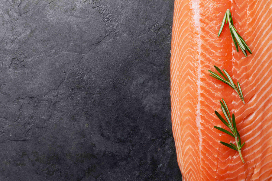 3 Ways to Serve Smoked Salmon on Toast