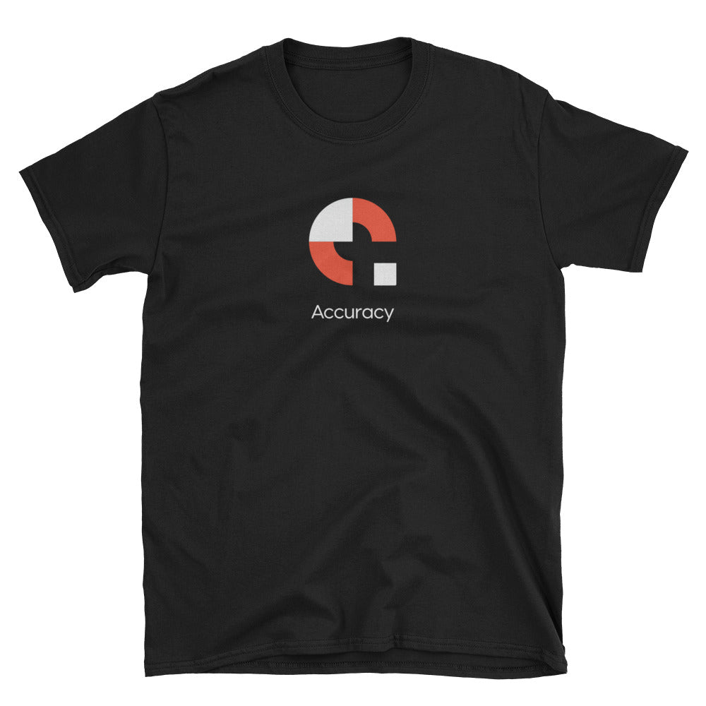 Accuracy T-Shirt