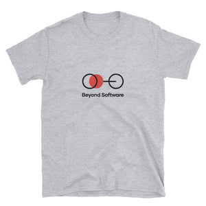 Beyond Software Circles T-Shirt