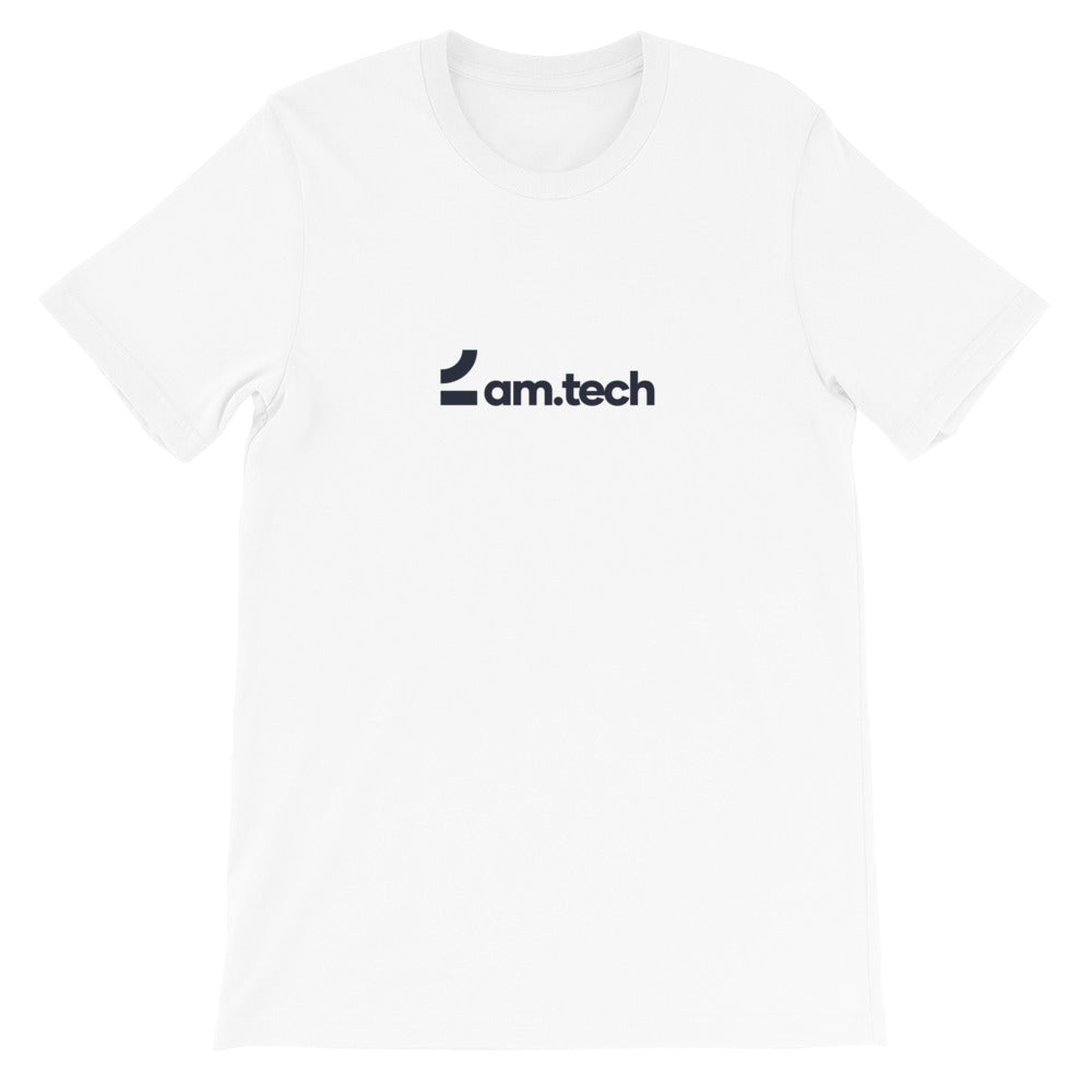 2am.tech T-Shirt