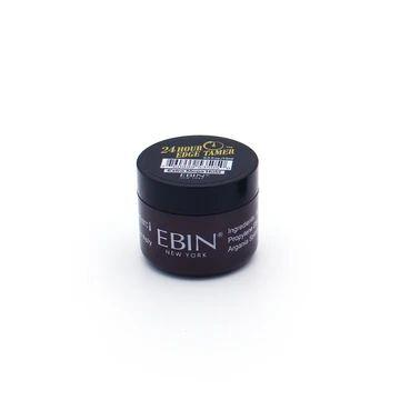 24 Hour Edge Tamer Extra Mega Hold, 0.5Oz
