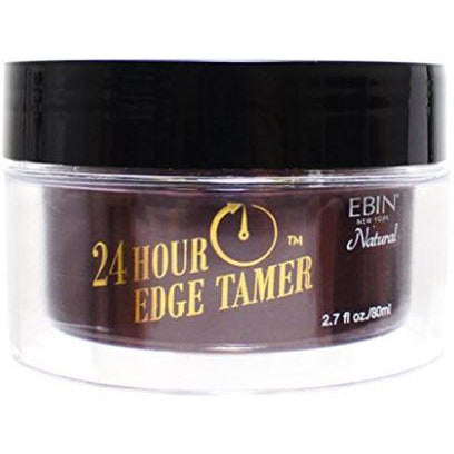 24 Hour Edge Tamer Extra Mega Hold, 2.7Oz