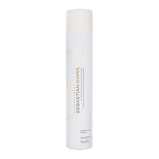 Sebastian Shaper Hairspray 10.6oz