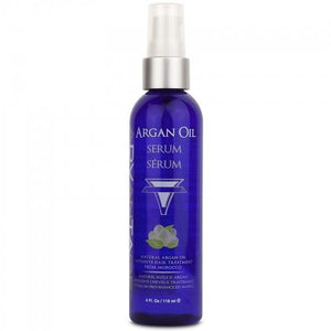 Advantage Argan Oil Serum 4oz
