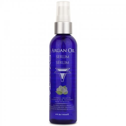 Advantage Argan Oil Serum